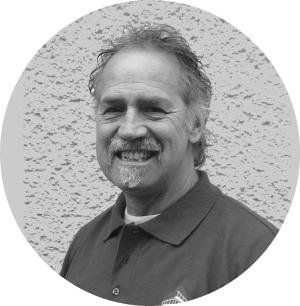 Jürgen Rademacher, Geschäftsführer