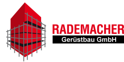 RADEMACHER GERÜSTBAU